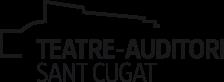 logo teatre-auditori