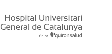 Hospital Universitari General de Catalunya